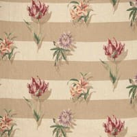 Kravet Laura Ashley Outlet La1289.45 100% Linen