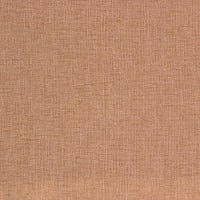 Kravet Outlet Sheer 8681.1611