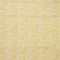 Kravet Laura Ashley Outlet La1301.30