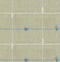 Kravet Outlet Sheer 8044.5