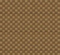 Kravet Outlet Cotton Velvet 16851.4