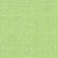 Kravet Outlet Sheer 8113.23