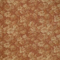 Kravet Laura Ashley Outlet La1309.208 100% Linen