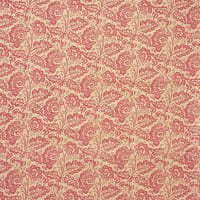 Kravet Laura Ashley Outlet La1301.910