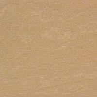 Kravet Outlet Sheer 8490.16