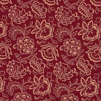 Kravet Laura Ashley Outlet La1154.91