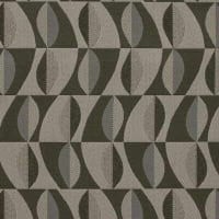 Kravet Outlet Crypton 26378.11