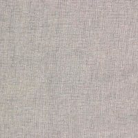 Kravet Outlet Sheer 8681.15