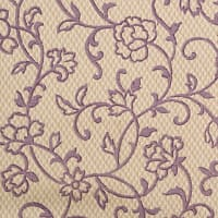 Kravet Outlet Crypton Cr-Hickory.11016