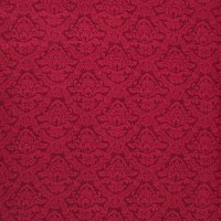 Kravet Laura Ashley Outlet La1278.901 100% Linen