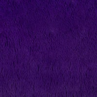 Shannon Minky Luxe Cuddle Shaggy Viola