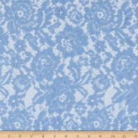 b05ba7ab99 Lace Fashion Fabric by the Yard | Fabric.com