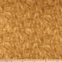 "Maywood Studio 108"" Beautiful Backing Quilt Backing Tan"