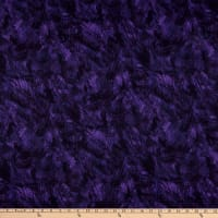 "Maywood Studio 108"" Beautiful Backing Quilt Backing Deep Purple"