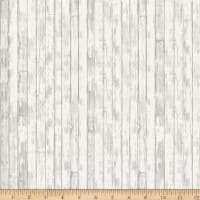 Studio E Loads Of Fun Shiplap Pale Grey