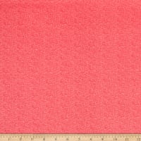 P&B Textiles Basically Hugs Texture Medium Pink