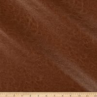 Ultrafabrics Pompeii Faux Leather Hazelnut