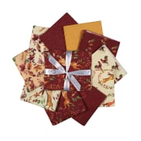 Laura Ashley - Fables Fat Quarter Bundle