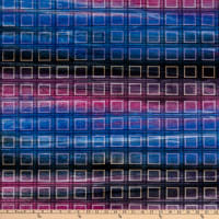 Banyan Batiks Kilts And Quilts Second Plaid Berry Bliss