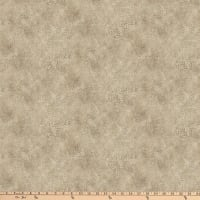 Northcott New Shimmer Pebbles Sand