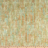 Northcott Urban Reflections Small Squares Beige Multi