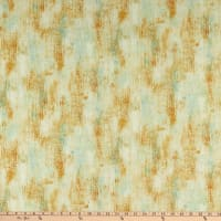 Northcott Urban Reflections Distressed Texture Beige Multi