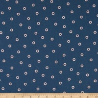 FIGO Sunkissed Tubes Navy