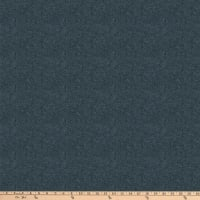 Northcott Outdoor Adventures Flannel Crackle Teal