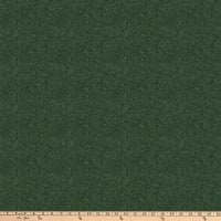 Northcott Outdoor Adventures Flannel Crackle Pine
