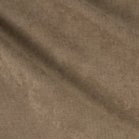 Backed Sensation Upholstery Solid Sand