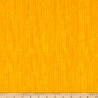 Windham Ooh La La Herringbone Yellow