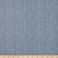 Windham Ooh La La Herringbone Grey