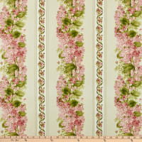 Maywood Studio Sensibility Ribbon Stripe Natural