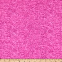 Contempo Nightingale Cotton Shot Magenta