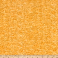 Contempo Nightingale Cotton Shot Orange