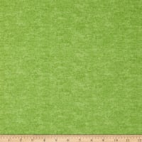 Contempo Nightingale Cotton Shot Green