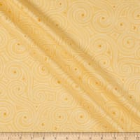 Contempo Nightingale Dashed Lines Cheddar