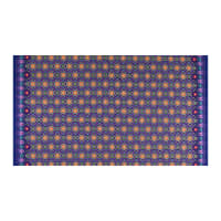 Contempo Dreamy Stardust Purple