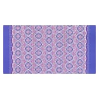 Contempo Dreamy Magic Carpet Lavender