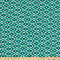 Contempo Dreamy Mirage Green
