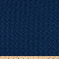 Contempo Dreamy Drift Navy