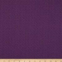 Contempo Dreamy Drift Plum