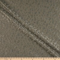 Home Accent Chips Jacquard Mink