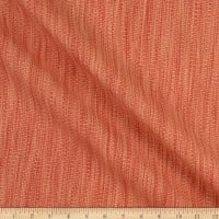 Home Accent Equinox Woven Coral