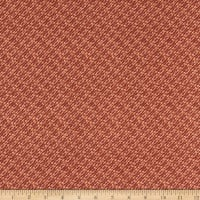 Henry Glass Best Of Days Woven Texture Pink
