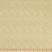 Henry Glass Best Of Days Woven Texture Tan