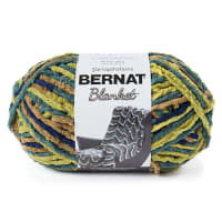 Bernat Blanket Yarn Global Folk Collection, Brocade