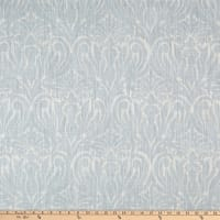 Premier Prints Joash Slub Canvas Mineral Blue
