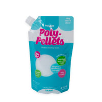 Poly-Fil® Poly Pellets® Weighted Stuffing Beads 24 Ounce Bag