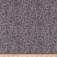 "Westrade 110"" Wide Quilt Back Betula Pewter"
